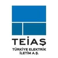 Photo taken at TEİAŞ by Kürşat G. on 12/20/2017