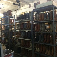 Photo taken at Texas Junk Co. by Grace P. on 8/9/2014