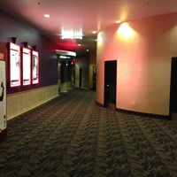 Photo taken at Livermore Cinemas by Marquis K. on 2/18/2013