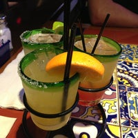 Photo taken at Chili's Grill & Bar by Marquis K. on 4/5/2013