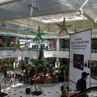 Photo taken at Lynnhaven Mall by 🌴 Julie W. on 11/21/2012