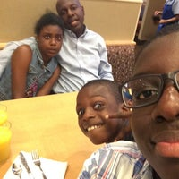 Photo taken at IHOP by Rosstine on 6/15/2014