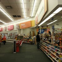 Photo prise au CVS Pharmacy par Mae F. le12/14/2012