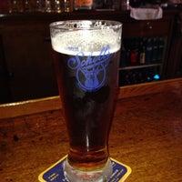 Photo taken at B & L Bar by Wade H. on 2/28/2014