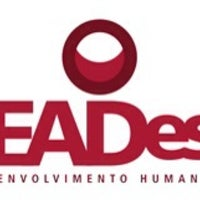 Photo taken at EADes envolvimento humano Ltda. by Adri B. on 3/27/2013