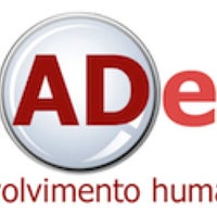 Photo taken at EADes envolvimento humano Ltda. by Adri B. on 12/18/2012