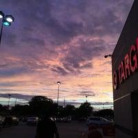 Photo taken at Target by Navya on 8/17/2016