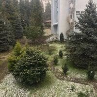 Photo taken at Yedaş Ordu İl Koordinatörlüğü by Murat S. on 2/16/2017