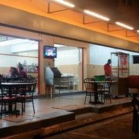 Photo taken at Restoran Selera Moden by Hex M. on 7/29/2014