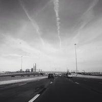 3/3/2014에 Ben R.님이 I-40/270 East에서 찍은 사진
