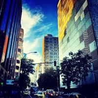Photo taken at Galeto Diplomata by Robs S. on 7/18/2014