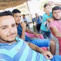 Photo taken at ismetin köy kahvesi by 👑Engin Kum 🔫 on 7/12/2016
