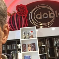 Photo taken at Dobla Store by M. v. on 2/12/2015
