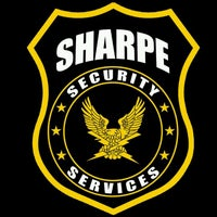 Photo taken at Sharpe Security Training Office by Drew S. on 9/16/2012
