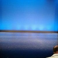 Photo taken at Grand Rapids Ballet by Dan V. on 5/28/2015