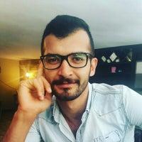 Photo taken at Engin Ticaret Zirai ilaç bayi by Ahmet A. on 7/1/2016