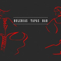 Photo taken at Bulerias Tapas Bar by Bulerias Tapas Bar on 3/4/2014