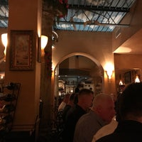 Photo taken at Bellini's Italian Cafe and Pizza by Rich G. on 5/6/2017
