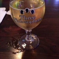 Photo taken at Special Brews Bottle Shop by Rob W. on 12/24/2013