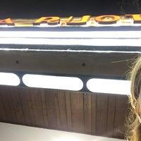 Foto tomada en Pizzeria Ruota por Flavia C. el 7/24/2017