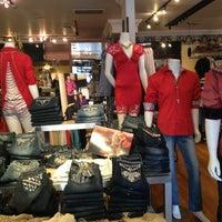 Photo taken at Las Olas Boutique by Tia on 12/18/2012