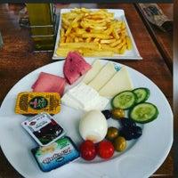 Photo taken at Duran Sandwiches by Tuğba G. on 10/30/2015