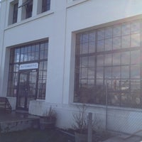 Photo taken at Automattic by Melanie N. on 12/2/2012