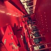 Photo taken at Kırmızı Restaurant by Rawa on 4/23/2017