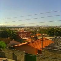 Photo taken at Santa Lúcia by Daniele M. on 3/17/2014