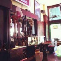 Gojjo Ethiopian Bar & Restaurant