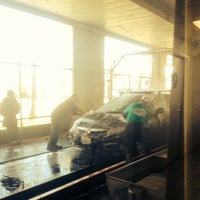 Ventura car wash automotive shop in sherman oaks photo taken at ventura car wash by kat b on 3132014 solutioingenieria Choice Image