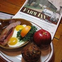 Photo taken at Farm Inn' On Main by Farm Inn' On Main on 4/28/2015