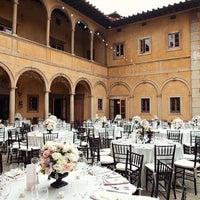 9/6/2016 tarihinde Villa del Sol d'Oroziyaretçi tarafından Villa del Sol d'Oro'de çekilen fotoğraf