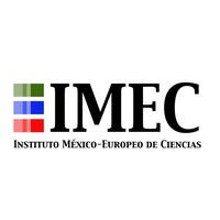 Photo taken at IMEC by Juan Pablo P. on 12/9/2013