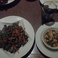 Photo taken at Five Star Restaurant by Jason B. on 9/19/2012