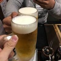 Photo taken at Daruma no Me by ぽん く. on 12/9/2017