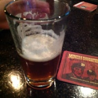 Photo taken at Iron Horse Tavern by Rob D. on 12/18/2016