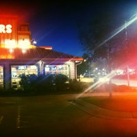 Photo taken at Hooters by Dallas T. on 10/17/2016