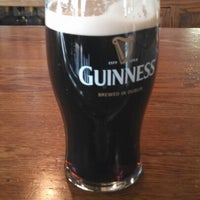 Photo taken at The Irish Pub by David S. on 11/3/2012