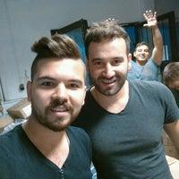 Photo taken at İmc Şirketler Grubu by Osman S. on 9/27/2016