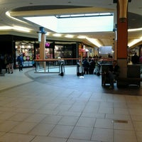 Photo taken at Lime Ridge Mall by Earle W. on 10/27/2012