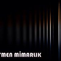 Photo taken at SEYMEN MİMARLIK by Deniz S. on 3/5/2014