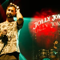 Photo taken at Jolly Joker Ankara by Jolly Joker Ankara on 11/3/2014