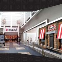 Macys orlando fashion square 90