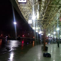 3/10/2014 tarihinde Hakan A.ziyaretçi tarafından Konya Şehirler Arası Otobüs Terminali'de çekilen fotoğraf