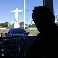 Foto tirada no(a) Hotel Redentor por Lemuel M. em 7/13/2014