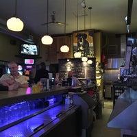 Photo taken at Joq's Tavern by Sam W. on 5/2/2017