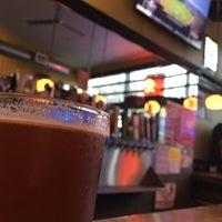 Photo taken at Joq's Tavern by Sam W. on 4/27/2017
