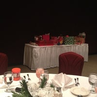 Photo taken at Alpine Country Club by Farmers I. on 11/30/2012