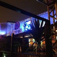 Photo taken at Eazy Club by Rafael Garcia R. on 5/25/2013